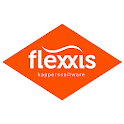 Mijn Flexxis icon