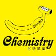 化學原�.. file APK for Gaming PC/PS3/PS4 Smart TV