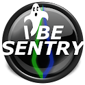 VBE Ghost Tracker SENTRY icon