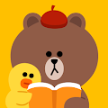 LINEマンガ - 人気マンガが毎日読み放題の漫画アプリ download