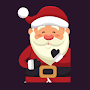 Christmas Images and gifs APK icon