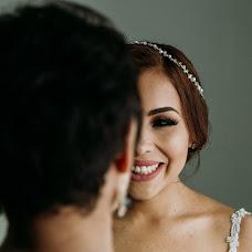 Wedding photographer Ramon Alberto Espinoza Lopez (RamonAlbertoEs). Photo of 24.04.2018