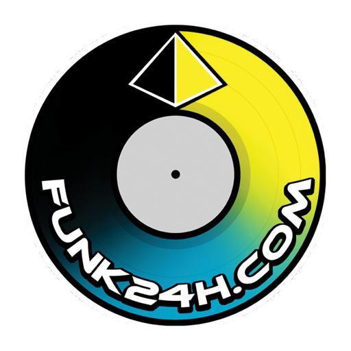 Rádio Funk 24 Horas