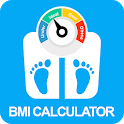 BMI Calculator Free Ideal Weight 30 Days Meal Plan icon