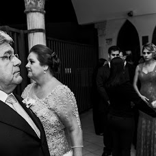 Wedding photographer Luis Garcia (luisgarcia). Photo of 16.05.2015