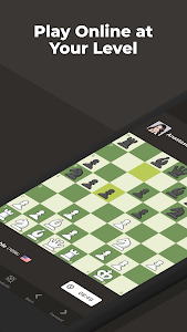 Chess - Play and Learn 4.2.0-googleplay