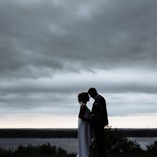 Wedding photographer Eduard Smirnov (EduardSmirnov). Photo of 31.07.2018