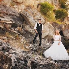 Wedding photographer Aleksey Layt (lightalexey). Photo of 14.03.2018