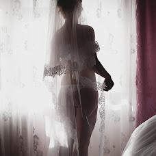 Wedding photographer Oleg Radomirov (radomirov). Photo of 22.07.2016