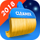 Super Speed Cleaner - Antivirus Cleaner & Booster (app)