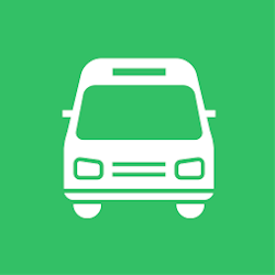 GrabShuttle