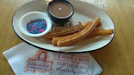 Chocolateria San Churro photo 1