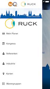 DOC-App screenshot 1