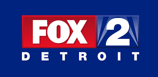 FOX 2: Detroit News & Alerts - Apps on Google Play