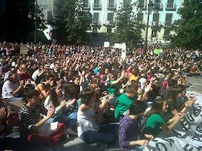 Photo: Jerez