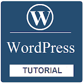 Learn To Wordpress