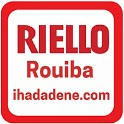 Chaudières Riello Algerie icon