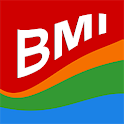 BMI: Kids and Teens icon