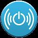 TelLIVE Remote