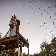 Wedding photographer Karolina Kotkiewicz (kotkiewicz). Photo of 20.09.2017