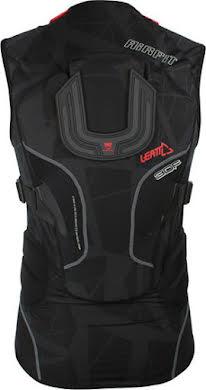 Leatt 3DF AirFit Body Vest alternate image 0