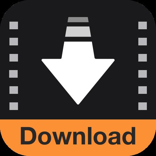 Video downloader pro—online download video 1 2 2 + (AdFree) APK