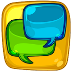GupShup Messenger icon