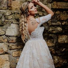 Wedding photographer Kamil Ismailov (kamilismailov). Photo of 18.03.2018