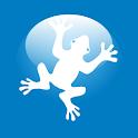 FrOSCon 2019 Programm icon