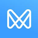 Monese - Mobile Money Account for UK & Europe icon