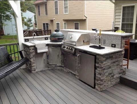 Download Outdoor Kitchen Design Free For Android Outdoor Kitchen Design Apk Download Steprimo Com