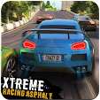 Extreme Asp.. file APK for Gaming PC/PS3/PS4 Smart TV