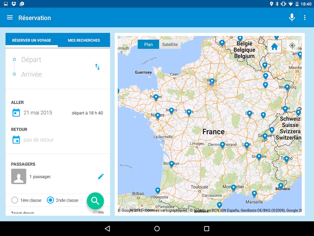 Voyages-SNCF- screenshot