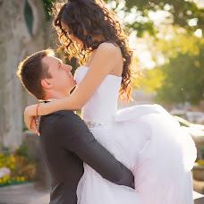 Wedding photographer Svetlana Butova (Butova2016). Photo of 12.03.2016