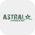ASTRAL ONLINE icon