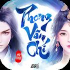 Phong Vân Chí – Cày Nhiệm Vụ Free Vip 3