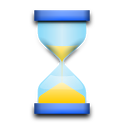 OI Countdown icon