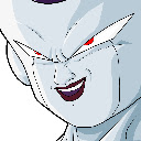 Frieza Pop Wallpapers HD Anime New Tabs Theme