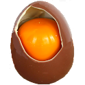 Surprise Eggs Collections icon