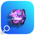 Ultimate Chest Tracker icon