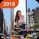 Photo Frame & Photo Editor, Frame (app)