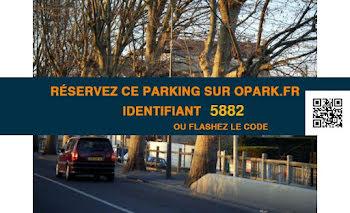 parking à Argenteuil (95)