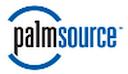 PalmSource