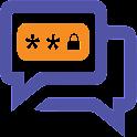 MessageSafe - English Edition icon