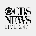 CBS News - Live Breaking News 1.2.0