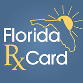 Florida Rx Card