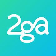 2ga - Monitoreo de Protocolos Empleados