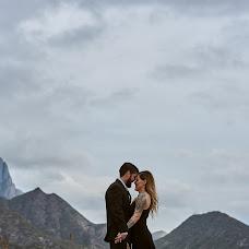 Wedding photographer Alex Ortiz (AlexOrtiz). Photo of 29.05.2018