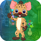 Best Escape Game 483 Succssful Pard Escape Game Android APK Download Free By Best Escape Game