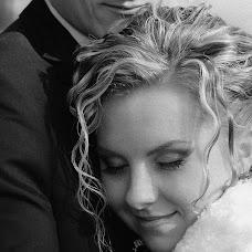 Wedding photographer Aleksey Kostyuchko (Vivaldi37). Photo of 23.01.2015
